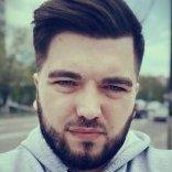 max_diachenko