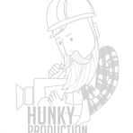 HunkyProduction